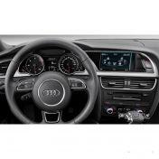 Защитное стекло на монитор Audi A5 / S5