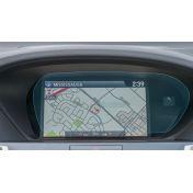 Защитное стекло на монитор Acura TLX