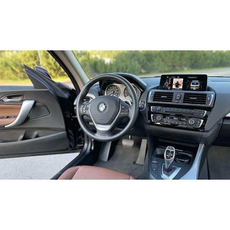 Защитное стекло на монитор BMW 2 / M2 8.8' Coupe