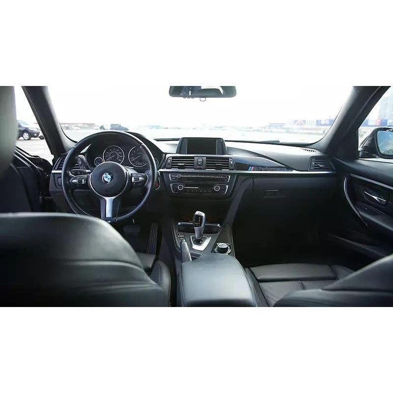 Защитное стекло на монитор BMW 3 / M3 6.5″