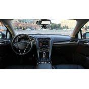 Защитное стекло на монитор Ford Mondeo