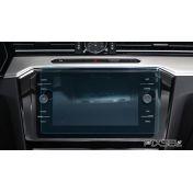 Защитное стекло на монитор для Volkswagen Arteon