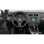 Защитное стекло на монитор Volkswagen Jetta