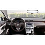Защитное стекло на монитор Volkswagen CC